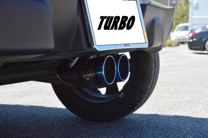 turbo04060680