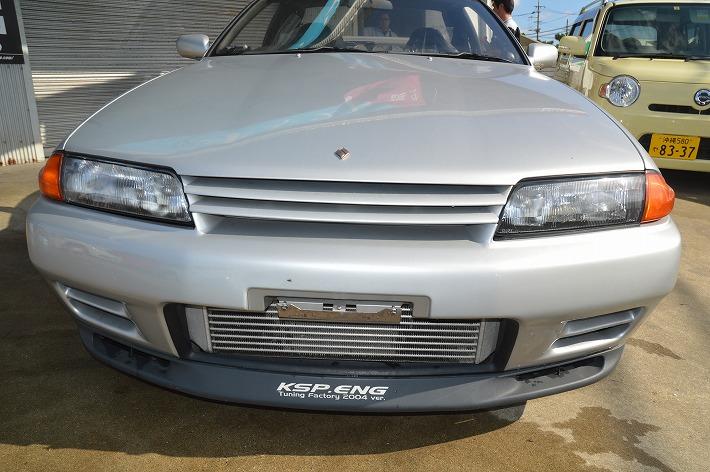 R32-710-DSC_0066